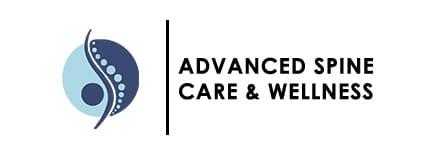 Chiropractic Aiken SC Advanced Spine Care & Wellness